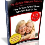eldercare_resource