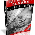 free_care_elders