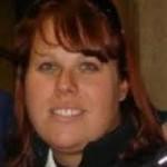 Liz Tomey