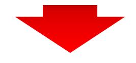 opt_in_arrow
