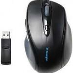 Kensington-mouse