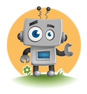 Cute_Vector_Robot_Character_176x189