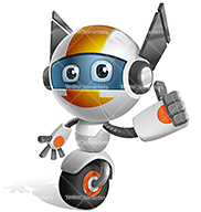 Cute_Vector_Robot_Character_img1
