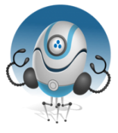 Funny_Robot_Vector_Character_25_2