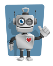 Robot_Vector_Character_with_Thumbs_Up_175x215