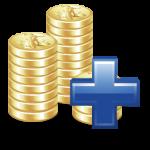 money_5