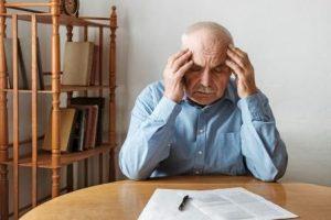 depressed-worried-man