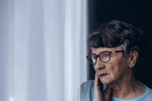 senior-suffering-from-depression