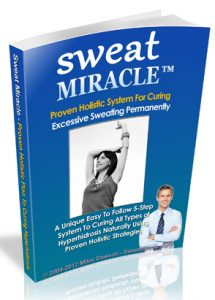 sweat-miracle