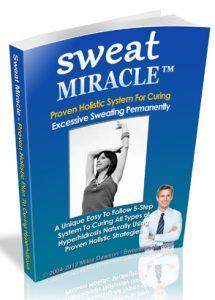 sweat-miracle
