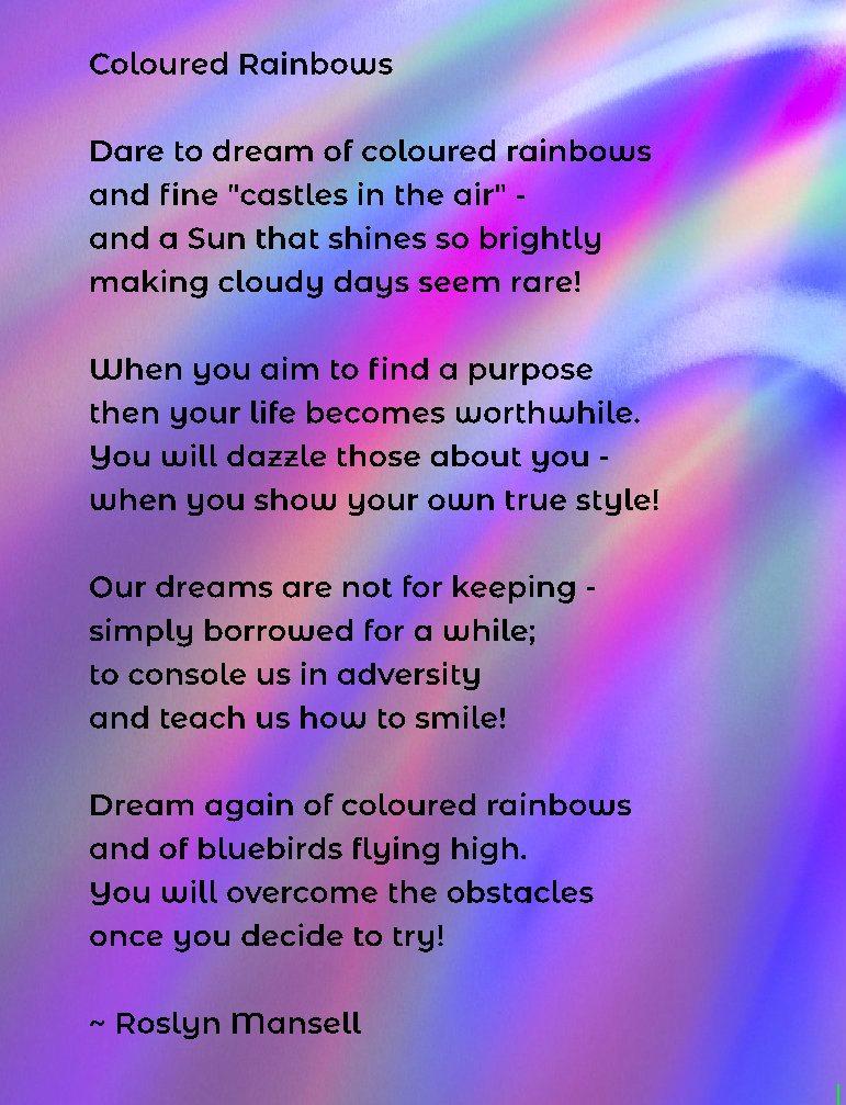 coloured-rainbows-poem