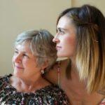 senior-citizens-online-college