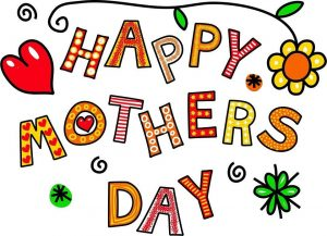 Happy-Mother-s-Day