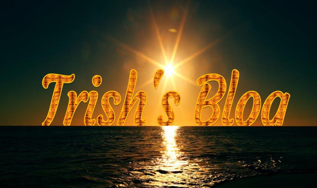 Trishs-Blog-Sunset